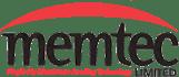 Memtec