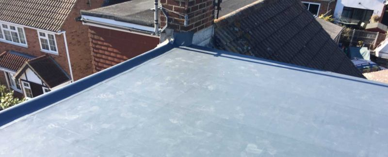 Essex Roofers Specialists
