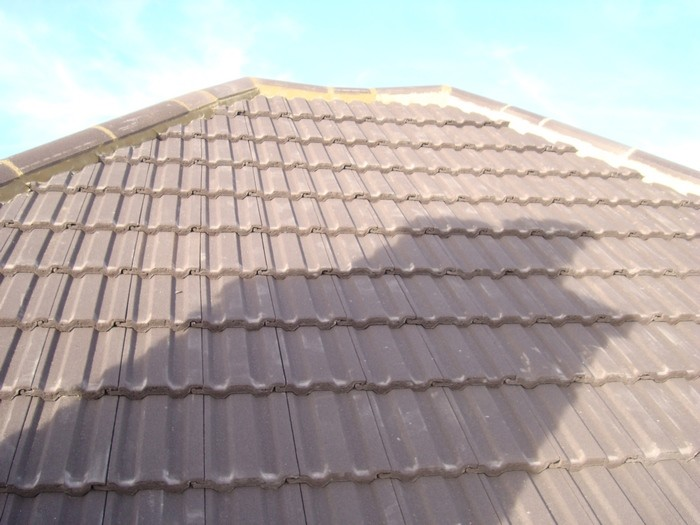 Thurrock Roofing Company